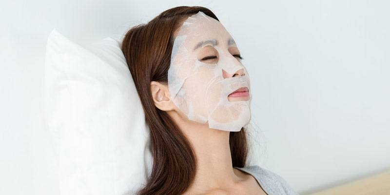 Understanding More About Korean Face Masks