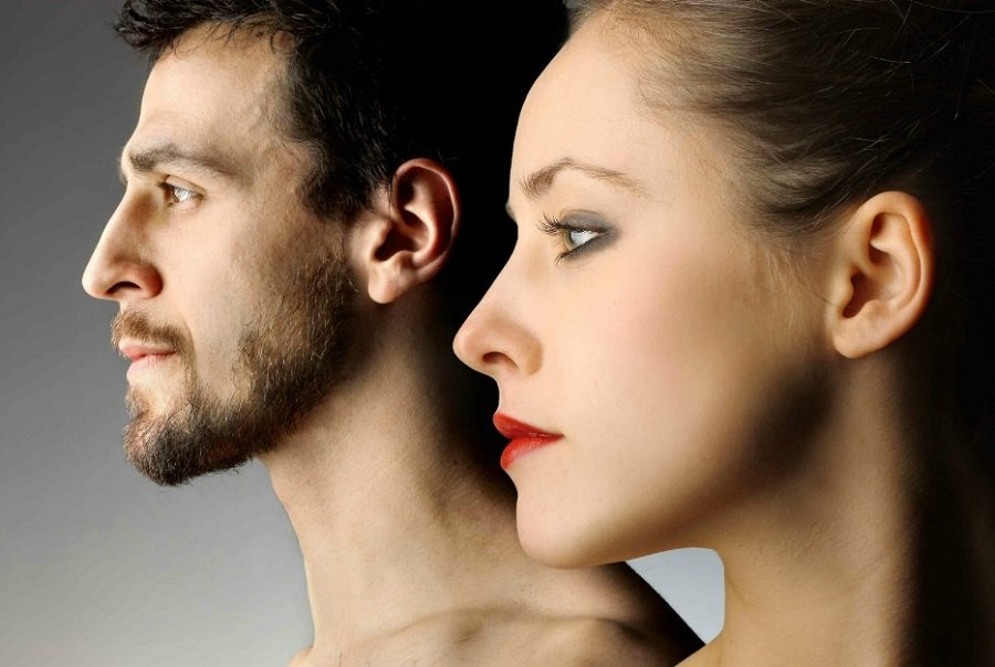 Skin Differences: How Different Is Men's Skin From Women's?